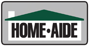 Home Aide Brand