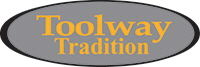 Logo_Toolway1
