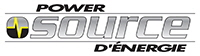 logo-powersource-1